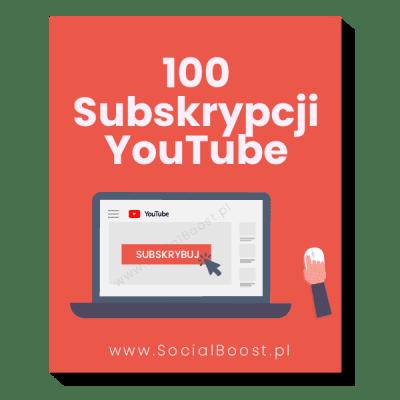 Socialboost Kampanie Promocyjne Youtube Wyswietlenia I Polubienia