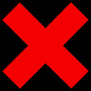raemi-Cross-Out